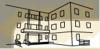 Liceo Metastasio